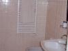 Badeværelse_01