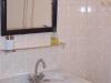 Badeværelse_02